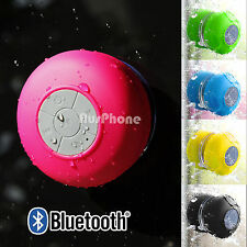 Unbranded MP3 Player Audio Docks/Mini Speakers with Bluetooth