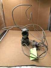Yokogawa EJA430A Differential Gauge Pressure Transmitter DAS4B-92EA/FF1/D1