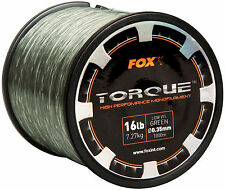 Fox Monofilament Fishing Line
