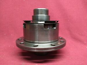 Front Differential Carrier 99-04 Chevy Tracker Grand Vitara XL7
