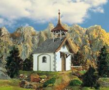 POLA 331840 Bergkapelle Spur G