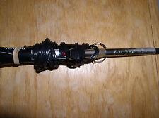 """Revlon 1/2""""  RV278D Hot Curling Iron Hair Styler Straightener"""