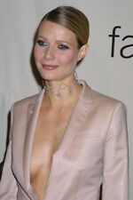 Gwyneth Paltrow Stunning Color 11x17 Mini Poster