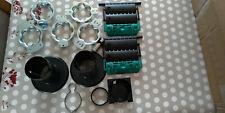 Somfy  - 5071051A - Kit mécanique pour volet roulant électrique - incomplet