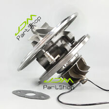 CHRA Turbo Cartridge for BMW 530, 730 - 3.0 D 218 hp | 725364, 728989, 7789081