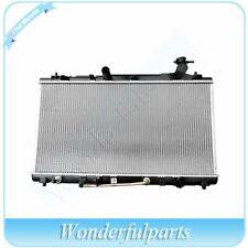 Online Automotive OLACV485N C.V Joint