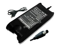 AC Adapter For Dell I15RN-2727BK i15RN-5297BK Power Supply Cord Battery Charger