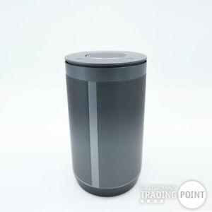 KANDAO MEETING 360 - ALL-IN-ONE KONFERENZKAMERA