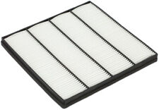 Cabin Air Filter-OE Replacement ATP CF-245 fits 2010 Chevrolet Camaro