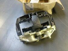 BRAKE CALIPER FITS AUDI A4 A6 A8 FRONT RIGHT LUCAS BHT132E
