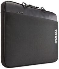 """Thule Subterra Sleeve 15"""" APPLE MacBook GREY"""