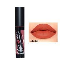 """1 x  LA L.A.Girl Matte Pigment Gloss - """"BAZAAR"""" Shade"""