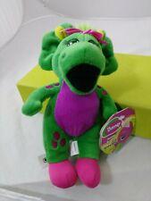 Fisher-Price Barney, Buddies Baby Bop NWT