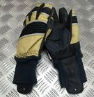 Athena Firefighters Safety Gloves With Vimpex Technology Size 10  RST3