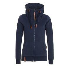 size 40 0e2d5 68296 Dunkelblaue Jacke Damen günstig kaufen   eBay