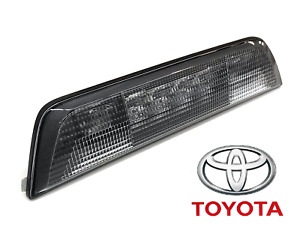 2016-2021 Tacoma Third Brake Light (DOUBLE CAB) Genuine Toyota OEM 81570-04051