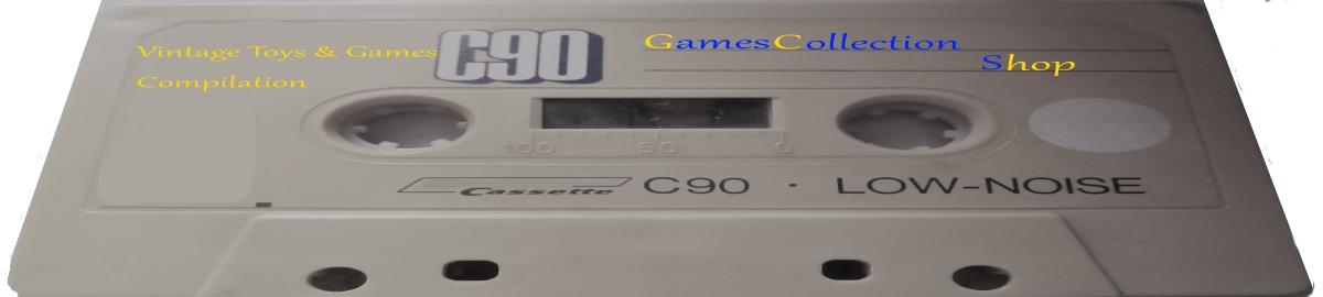 gamescollection-shop