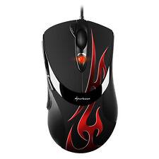 Optische Mäuse, Trackballs & Touchpads für Computer-Sharkoon