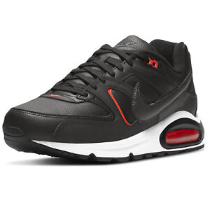 Scarpe Nike Nike Air Max Command DD8685-002 Nero