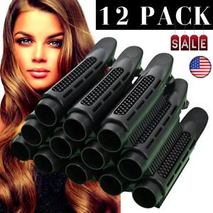12 PCS Volumizing Hair Root Clip,Natural Fluffy Hair Clip Hair Root,Styling Tool