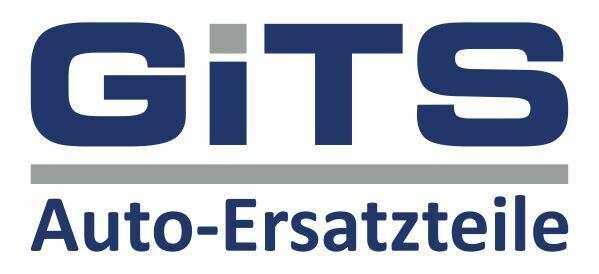 Ersatzteile GITS