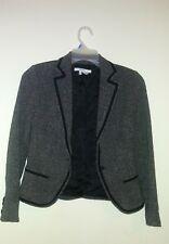 Zara M trajes y Blazers de tamaño regular para De mujer | eBay