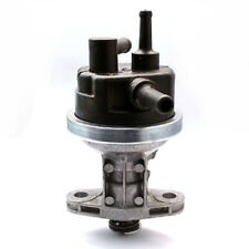 Kraftstoffpumpe mech. Ford ESCORT MK4 1,4-1,6l CVH 73-88PS 6171967