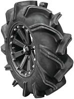 High Lifter Outlaw 3 Tires OL3-28914
