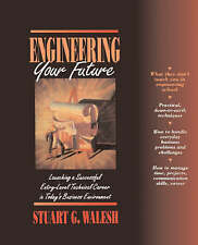 Engineering Your Future: Launching A Successful Entry-Level Technical Career In