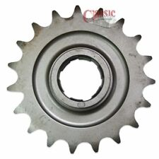 BSA Gearbox Sprocket A50/A65 19T OEM: 68-3078