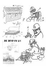 Flachdach, Bau, Sanierung, Technik 2400 Seiten!