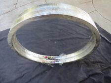 NOS DIAMOND BACK RIMS 36 HOLE FREESTYLE BMX VINTAGE FOR WHEELS DIAMONDBACK