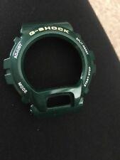 G Shock Bisel de Repuesto para Reloj de DW6900 Verde