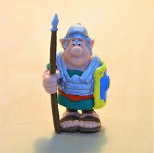 LEGIONÄR - Asterix & Obelix Sammelfiguren Serie - ORIGINAL