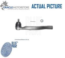 NEW BLUE PRINT FRONT LH TRACK ROD END RACK END GENUINE OE QUALITY ADH28735