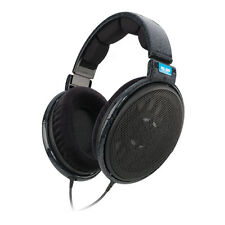 Sennheiser HD 600 High-End Headphones