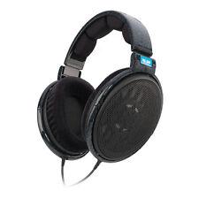 Sennheiser HD 600 High-End Headphones