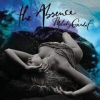 MELODY GARDOT - THE ABSENCE  CD+++++++11 TRACKS++++++++++++ NEW!