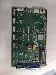 HP SCITEX P503C2L517S