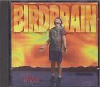 BIRDBRAIN - bliss CD