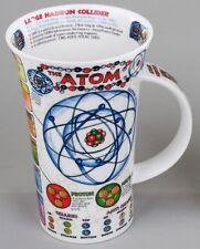 Dunoon Kaffeebecher Glencoe (500ml) The Atom