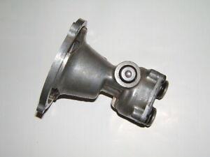 Oil Pump Hobourn Eaton -Vauxhall Viva/Firenza/Magnum OHC,Victor FD/FE,Bedford CF