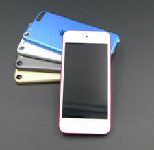 Apple iPod Touch 7th Generation 256 Gb Mp3 Mp4 Video Player