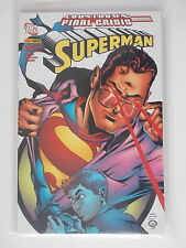 Superman Sonderband - Nr. 24 - DC, Panini Comics / Z. 0-1/1