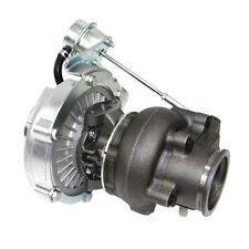 Turbo Turbocharger for Nissan Safari Patrol 4.2L TD42 TD42T1 GQ GU Upgrade