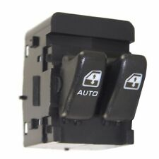 NEW Electric Power Window Master Control Switch For Venture Silhouette 2000-2005