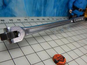 """Breaker Bar 1/2"""" drive Vintage CRAFTSMAN -V- 44201 tool socket wrench ratchet"""