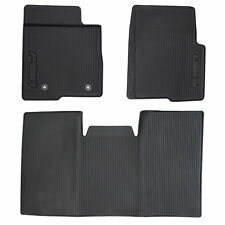 Ford Floor Mats Carpets For Ford F 150 For Sale Ebay