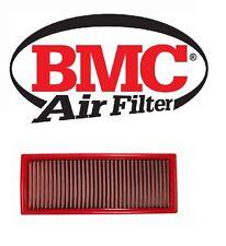 BMC FILTRO ARIA SPORT AIR FILTER AUDI A3 CABRIOLET (8P) 2.0 TDI 170HP 2006->