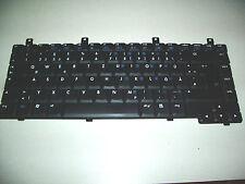 Notebook HP Pavilion zv5000  Tastatur deutsch